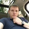 Sergey, 27, г.Малоярославец