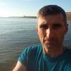 александр, 50, г.Новороссийск