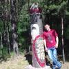 сергей, 23, г.Астана