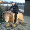 сергей, 32, г.Крымск