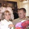 Дмитрий, 37, г.Безенчук