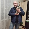 Иван, 34, г.Орша