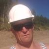 Сергей, 46, г.Уяр