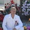 Александр, 52, г.Лисаковск