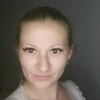 Врединка, 36, г.Острава