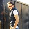 Faris, 34, г.Амман
