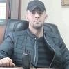 Андрей, 31, г.Спасск-Дальний