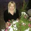 Natali, 36, г.Ришон-ЛеЦион