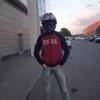 Даниил, 19, г.Череповец