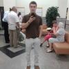 Антон, 25, г.Москва