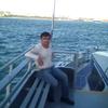 Djoni, 34, г.Стамбул