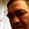 сергей, 64, г.Москва