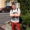 Андрей Карпов, 28, г.Ивантеевка