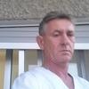 Alex, 52, г.Цфат