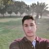 MOHAMMAD, 20, г.Эр-Рияд