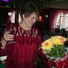 Валентина, 59, г.Долгопрудный