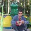 Александр, 44, г.Красногорск