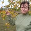 Евгения, 52, г.Ворсма