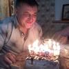 Тарзан, 49, г.Старый Оскол