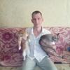 Алексей, 39, г.Краснотурьинск