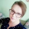 Лариса, 35, г.Санкт-Петербург