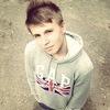 Дима, 16, г.Алматы (Алма-Ата)