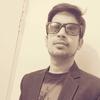 prabhat shukla, 26, г.Тана