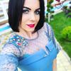 Karina, 28, г.Майами