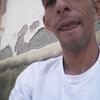 Felhipe Landgraff, 31, г.Форталеза