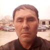 jolan, 46, г.Тараз (Джамбул)