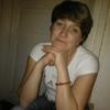 Ольга, 38, г.Житомир
