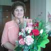 светлана, 48, г.Березино