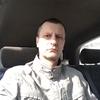Николай, 35, г.Ачинск
