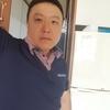 Влад, 41, г.Сеул