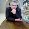 Дима, 34, г.Курск