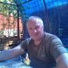 Алексей, 54, г.Москва