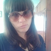Ирина., 31, г.Косов