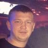 Александр, 26, г.Внуково