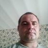 Дмитрий, 36, г.Алдан