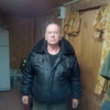 вова, 57, г.Мирный (Архангельская обл.)