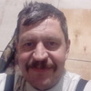 vasay, 41, г.Людиново