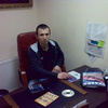 Sardor, 30, г.Рига