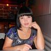 Елена, 26, г.Сретенск
