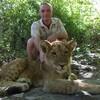 Евгений, 34, г.Сергач