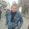 Алексей, 56, г.Амвросиевка