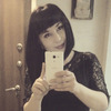 Боня, 24, г.Омск