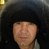 Andrei, 39, г.Мокшан