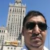 Rajendra, 45, г.Дели