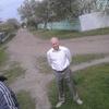 Василь, 57, г.Нетешин