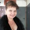 Елена Викторовна Авде, 47, г.Большой Камень